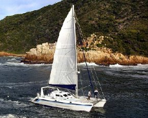 activity 57 1 M Thirteen of my favorite activities in the Garden Route