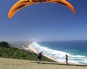 activity 998 1 M Thirteen of my favorite activities in the Garden Route